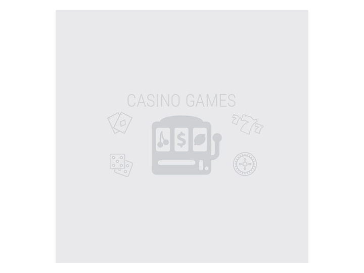 Dolphin_s Luck 2